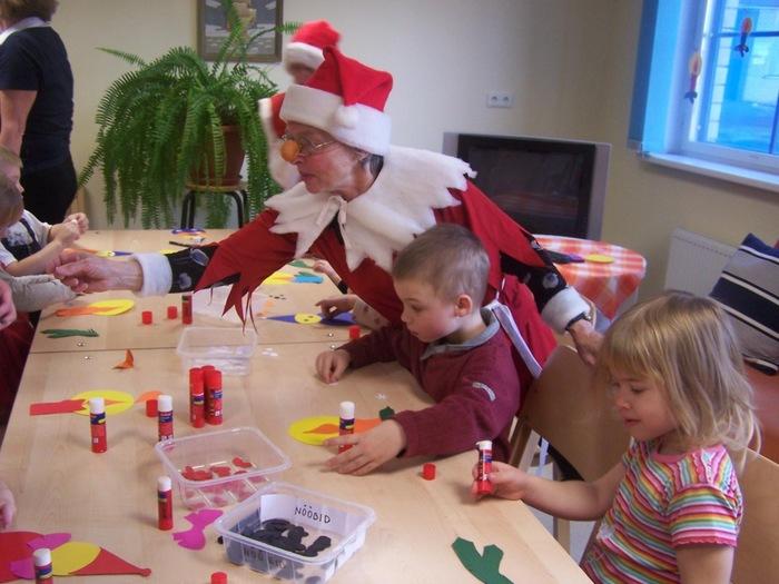 Jõulumaa 2011