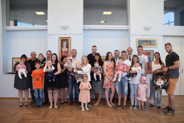 Emadepäev 2018, lusikapidu ning Ellerheina kontsert